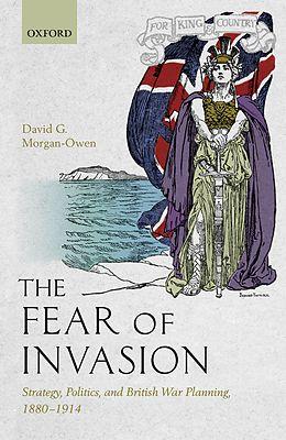 Cover: https://exlibris.azureedge.net/covers/9780/1925/2758/5/9780192527585xl.jpg