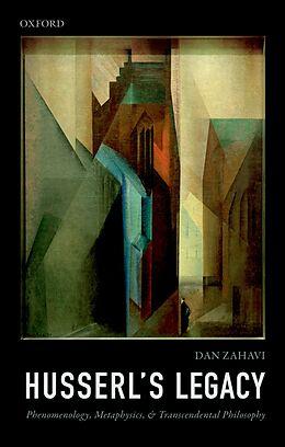 Cover: https://exlibris.azureedge.net/covers/9780/1925/3932/8/9780192539328xl.jpg