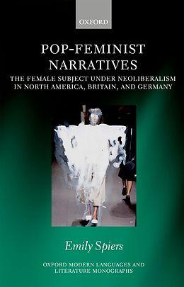 Cover: https://exlibris.azureedge.net/covers/9780/1925/5285/3/9780192552853xl.jpg