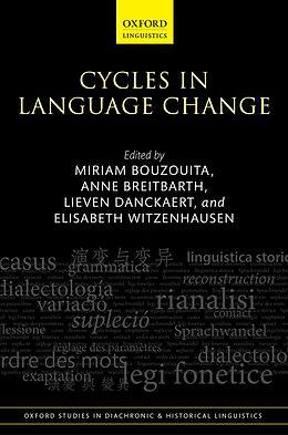 Cover: https://exlibris.azureedge.net/covers/9780/1925/5848/0/9780192558480xl.jpg