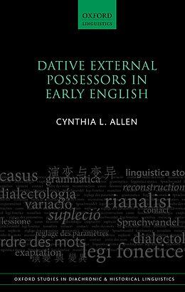 Cover: https://exlibris.azureedge.net/covers/9780/1925/6826/7/9780192568267xl.jpg