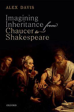 Cover: https://exlibris.azureedge.net/covers/9780/1925/9212/5/9780192592125xl.jpg