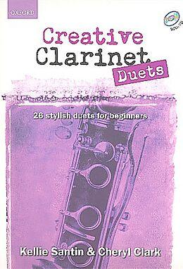 Cover: https://exlibris.azureedge.net/covers/9780/1932/2371/4/9780193223714xl.jpg