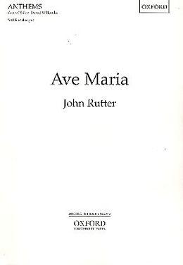 Cover: https://exlibris.azureedge.net/covers/9780/1933/5663/4/9780193356634xl.jpg