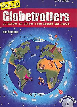 Cover: https://exlibris.azureedge.net/covers/9780/1933/7004/3/9780193370043xl.jpg