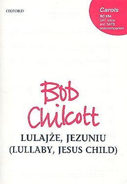 Cover: https://exlibris.azureedge.net/covers/9780/1933/9505/3/9780193395053xl.jpg