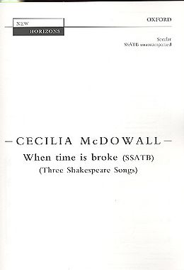 Cover: https://exlibris.azureedge.net/covers/9780/1934/0824/1/9780193408241xl.jpg