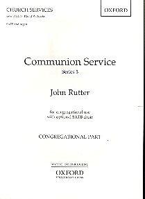 Cover: https://exlibris.azureedge.net/covers/9780/1935/1639/7/9780193516397xl.jpg