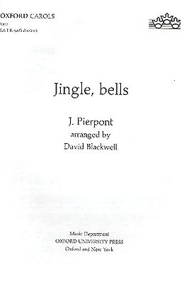 Cover: https://exlibris.azureedge.net/covers/9780/1938/5009/5/9780193850095xl.jpg