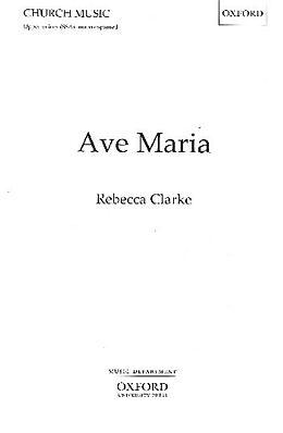 Cover: https://exlibris.azureedge.net/covers/9780/1938/6080/3/9780193860803xl.jpg