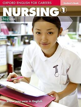 Cover: https://exlibris.azureedge.net/covers/9780/1945/6977/4/9780194569774xl.jpg