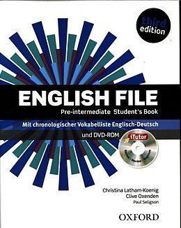 Cover: https://exlibris.azureedge.net/covers/9780/1945/9879/8/9780194598798xl.jpg