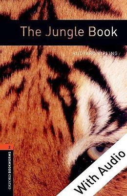 Cover: https://exlibris.azureedge.net/covers/9780/1946/3171/6/9780194631716xl.jpg