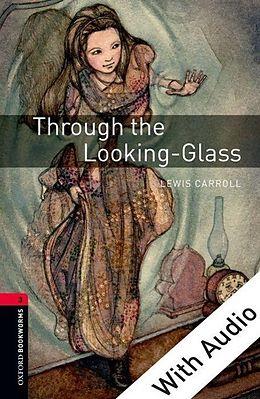 Cover: https://exlibris.azureedge.net/covers/9780/1946/3218/8/9780194632188xl.jpg