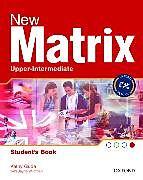 Cover: https://exlibris.azureedge.net/covers/9780/1947/6621/0/9780194766210xl.jpg