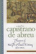 Cover: https://exlibris.azureedge.net/covers/9780/1951/0302/1/9780195103021xl.jpg