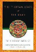 Kartonierter Einband The Tibetan Book of the Dead von