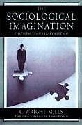 Cover: https://exlibris.azureedge.net/covers/9780/1951/3373/8/9780195133738xl.jpg