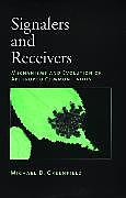 Cover: https://exlibris.azureedge.net/covers/9780/1951/3452/0/9780195134520xl.jpg