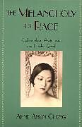 Cover: https://exlibris.azureedge.net/covers/9780/1951/5162/6/9780195151626xl.jpg