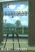 Cover: https://exlibris.azureedge.net/covers/9780/1951/5798/7/9780195157987xl.jpg