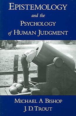 Cover: https://exlibris.azureedge.net/covers/9780/1951/6230/1/9780195162301xl.jpg