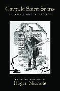 Cover: https://exlibris.azureedge.net/covers/9780/1953/2016/9/9780195320169xl.jpg