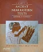 Cover: https://exlibris.azureedge.net/covers/9780/1953/2492/1/9780195324921xl.jpg