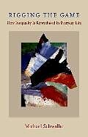 Cover: https://exlibris.azureedge.net/covers/9780/1953/3300/8/9780195333008xl.jpg
