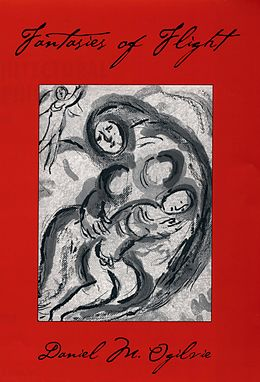 Cover: https://exlibris.azureedge.net/covers/9780/1953/4372/4/9780195343724xl.jpg