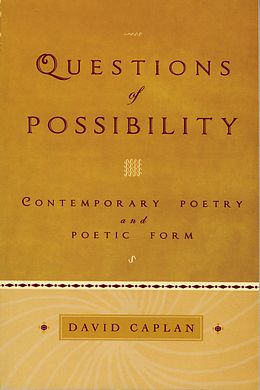 Cover: https://exlibris.azureedge.net/covers/9780/1953/4700/5/9780195347005xl.jpg