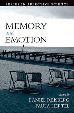 Cover: https://exlibris.azureedge.net/covers/9780/1953/4796/8/9780195347968xl.jpg