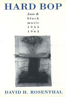 Cover: https://exlibris.azureedge.net/covers/9780/1953/5899/5/9780195358995xl.jpg