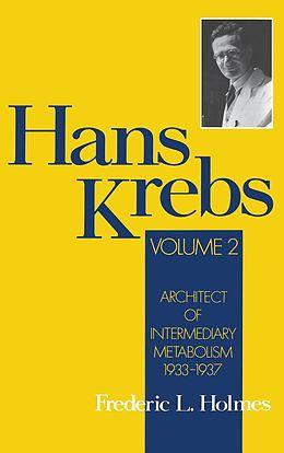 Cover: https://exlibris.azureedge.net/covers/9780/1953/6038/7/9780195360387xl.jpg