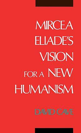 Cover: https://exlibris.azureedge.net/covers/9780/1953/6073/8/9780195360738xl.jpg