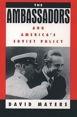 Cover: https://exlibris.azureedge.net/covers/9780/1953/6179/7/9780195361797xl.jpg
