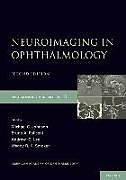 Fester Einband Neuroimaging in Ophthalmology von Michael C. Johnson, Bruno Policeni, Andrew G. Lee