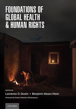 Cover: https://exlibris.azureedge.net/covers/9780/1975/2832/7/9780197528327xl.jpg