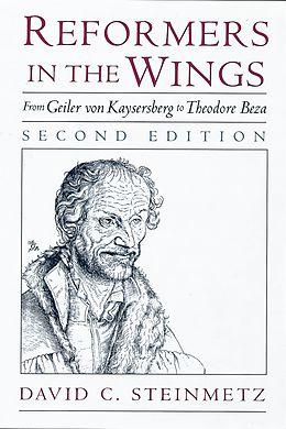 Cover: https://exlibris.azureedge.net/covers/9780/1980/2996/0/9780198029960xl.jpg