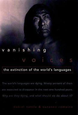 Cover: https://exlibris.azureedge.net/covers/9780/1980/3118/5/9780198031185xl.jpg