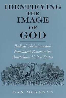 Cover: https://exlibris.azureedge.net/covers/9780/1980/3322/6/9780198033226xl.jpg