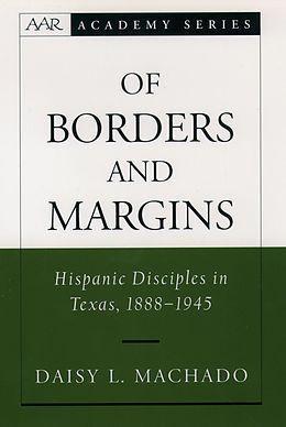 Cover: https://exlibris.azureedge.net/covers/9780/1980/3475/9/9780198034759xl.jpg