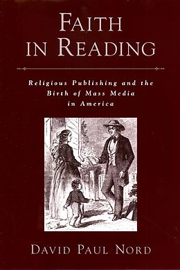 Cover: https://exlibris.azureedge.net/covers/9780/1980/3861/0/9780198038610xl.jpg
