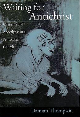 Cover: https://exlibris.azureedge.net/covers/9780/1980/3970/9/9780198039709xl.jpg