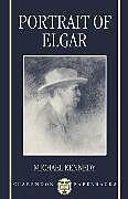 Cover: https://exlibris.azureedge.net/covers/9780/1981/6365/7/9780198163657xl.jpg