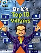 Cover: https://exlibris.azureedge.net/covers/9780/1983/0276/6/9780198302766xl.jpg