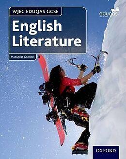 Cover: https://exlibris.azureedge.net/covers/9780/1983/3284/8/9780198332848xl.jpg