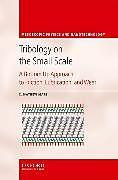 Cover: https://exlibris.azureedge.net/covers/9780/1985/2678/0/9780198526780xl.jpg