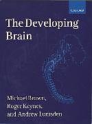 Cover: https://exlibris.azureedge.net/covers/9780/1985/4793/8/9780198547938xl.jpg