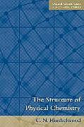 Cover: https://exlibris.azureedge.net/covers/9780/1985/7025/7/9780198570257xl.jpg